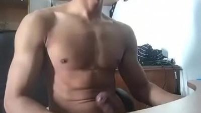 jerking gay guy movie amateurgaysex.top