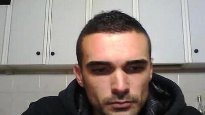 camara escondida free live spy gay webcams sex