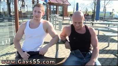 Sex boys gay porn first time Men At Anal Work!