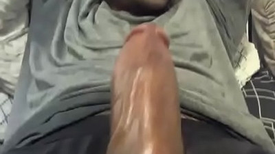 big cocks room mate video twinksgayporn.top