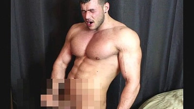 Alpha Male Poppers Countdown