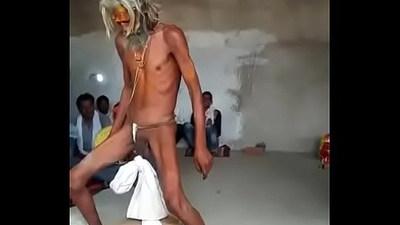 Desi man strong cock