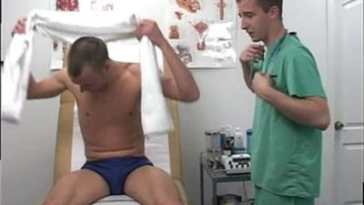Gay sex video of handsome daddy After that he said that I needed to