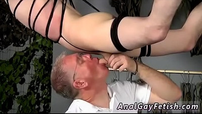 Amanda tapping faked gay sex tape first time Reece had no idea what