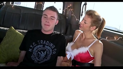 Free hot homo porn