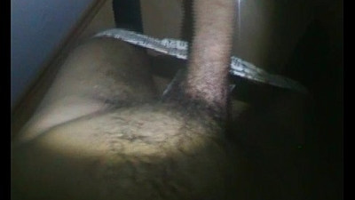 I am a Bad Boy with Big Huge Cock Dick Penis.