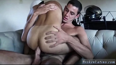 Free latino thugs gay porn The camera fellow went out again looking