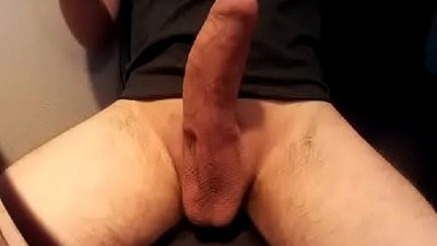 hardcore gay guy video bdsmgaysex.top