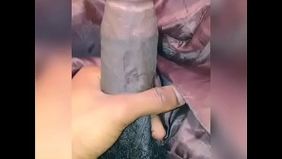 me jerking off my dick for you lDf