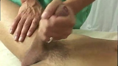 Sexy indian uncle penis and gay teacher young student sex stories Dr