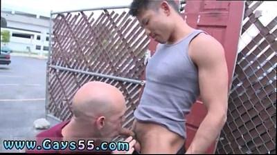 Teen boy peeing outdoor movies gay hot gay public sex